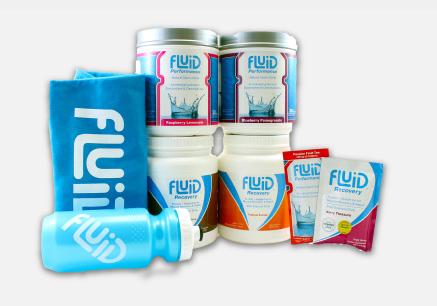 Fluid Family