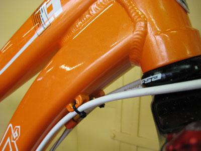 fluid-lt-down-tube.jpg
