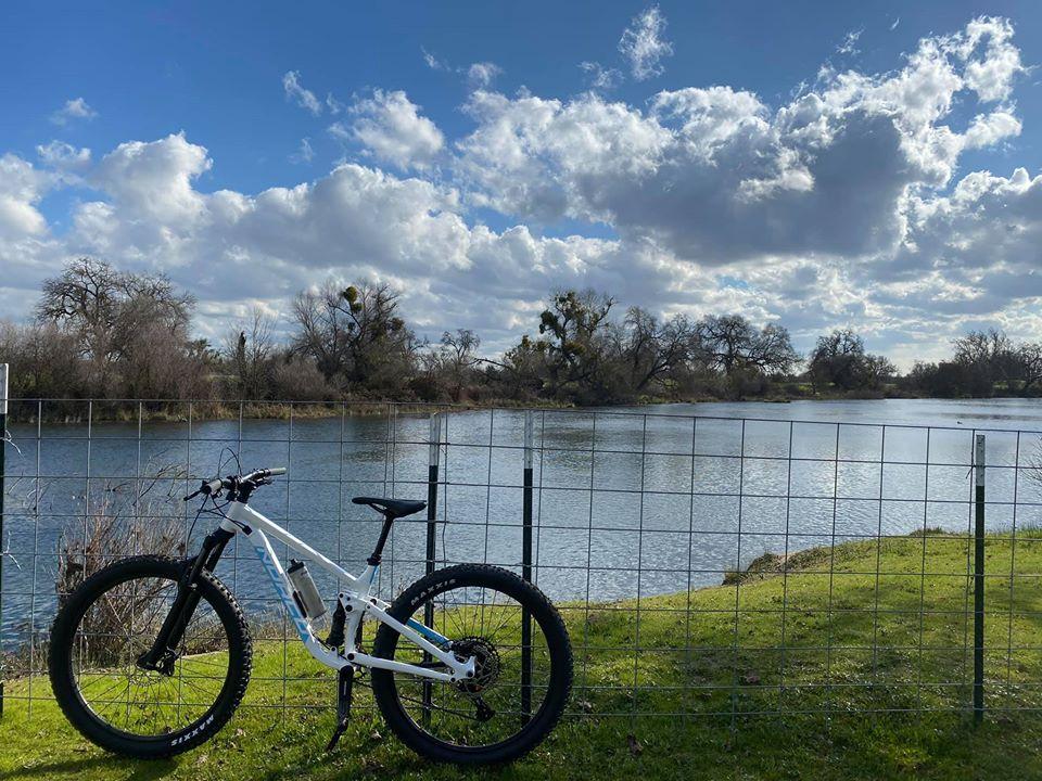 Let's Get My Wife On A Bike-fluid_river.jpg