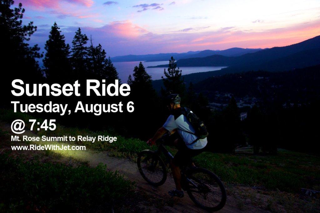 Tahoe Sunset Ride-flumemoon-8.jpg