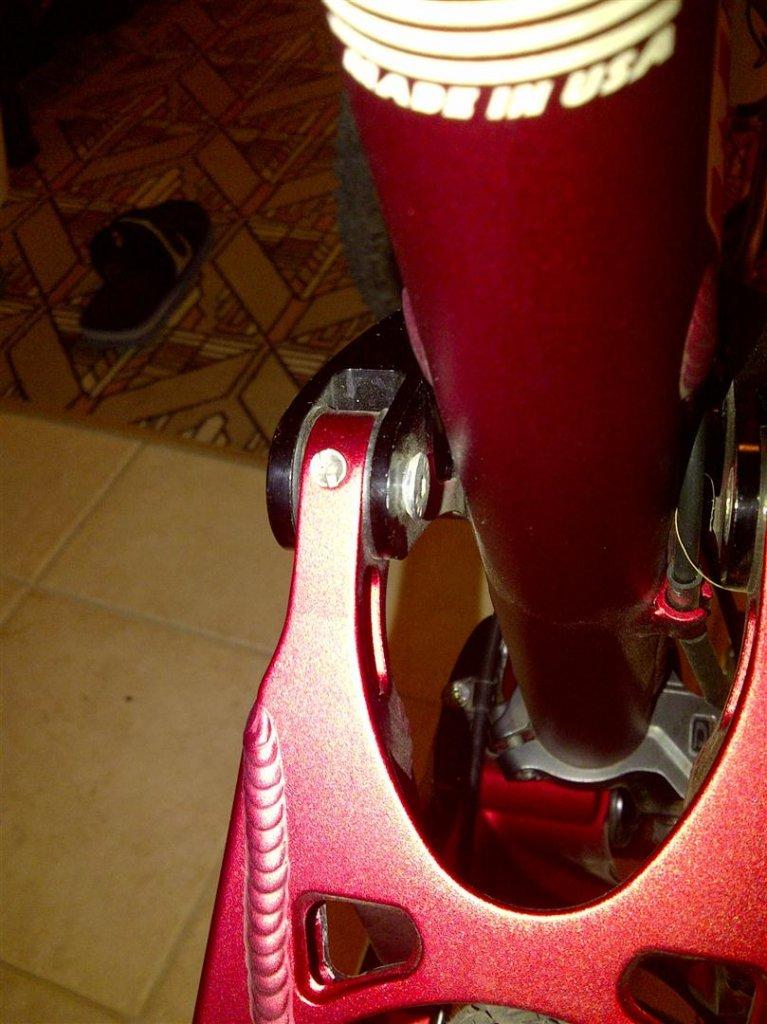 Flux Rocker bolt - sticking out-flux-bolt-rear-2-large-.jpg