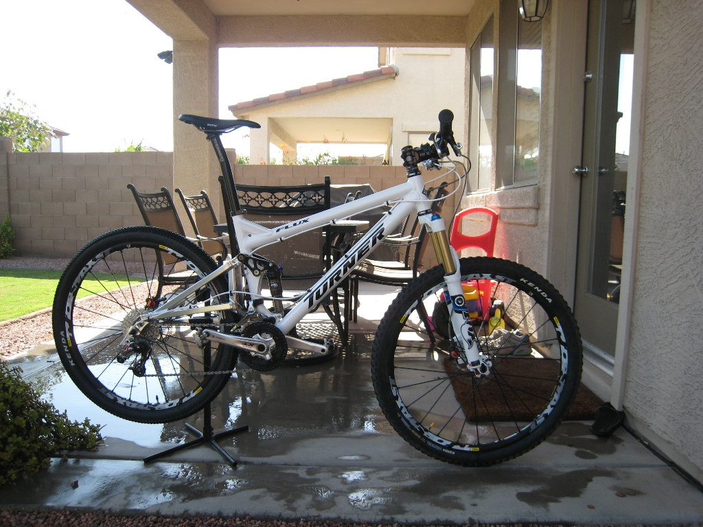 pics of the type of bike you ride in phx-flux.jpg