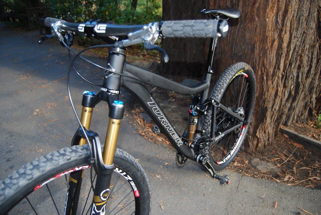 Which frame: New Flux or 5010 Carbon?-fluxleft.jpg