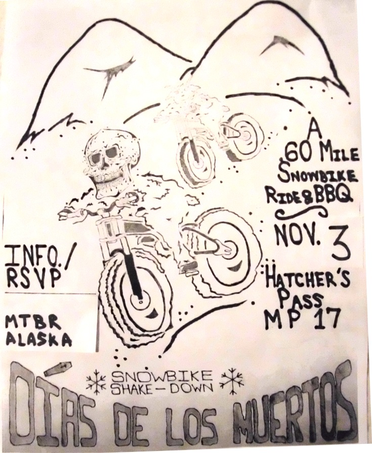Nov 3rd- 5th Annual Dias de los Muertos Bike Ride-flyer-2012-cropped.jpg