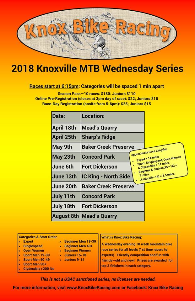 Knoxville, TN MTB racing-flyer.jpg