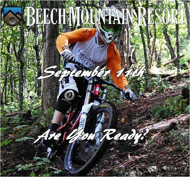Beech Mountain/Lees-McRae Downhill and Dual Slalom #3-flyer.jpg