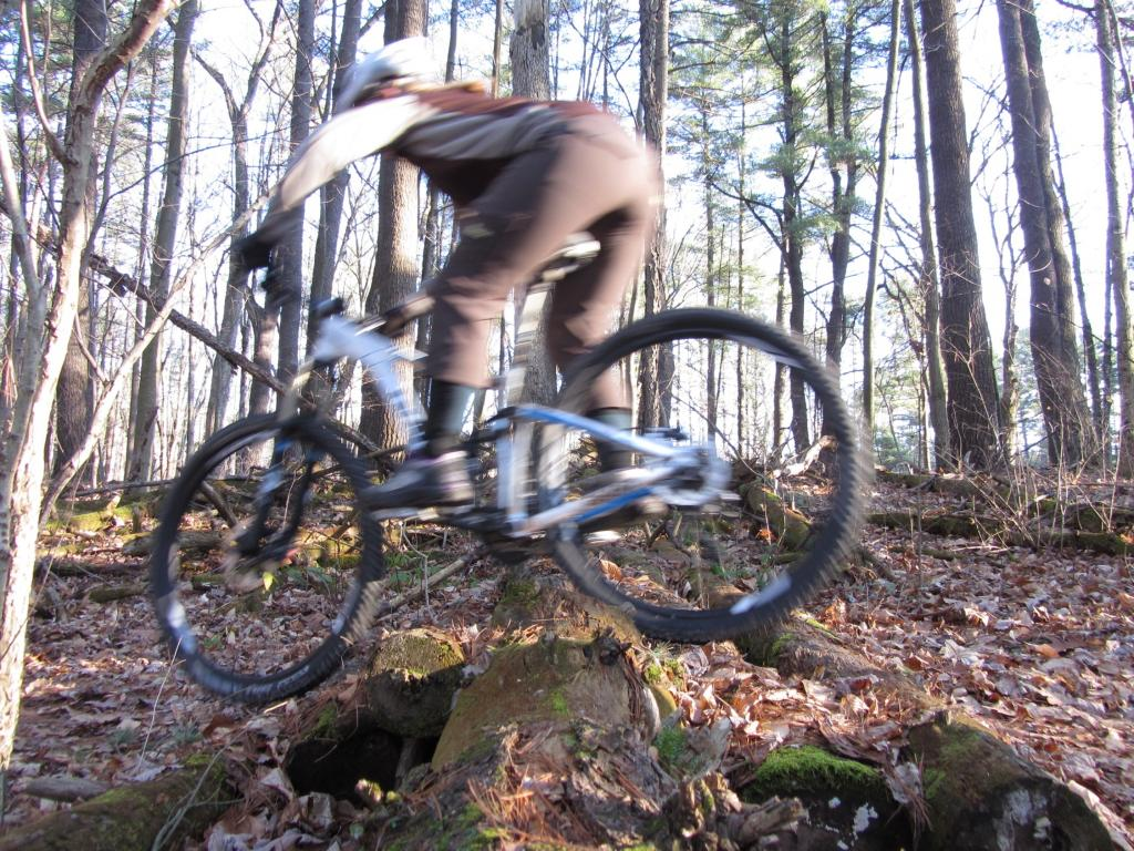 Trance X29ers in action!-flyin-merlin.jpg