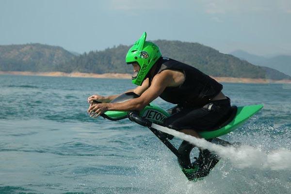 Sun Joe presssure washer?-flying-water-powered-bike.jpg