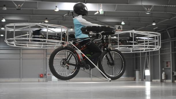 Flying Surly Passion-flyingbike.jpg