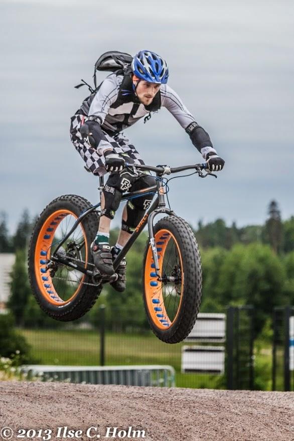 Fat Bike Air and Action Shots on Tech Terrain-flyingfat1.jpg