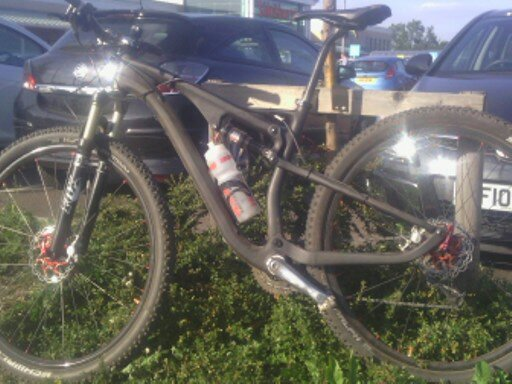 Dual Suspension Chinese Carbon  29er-fm036-006.jpg