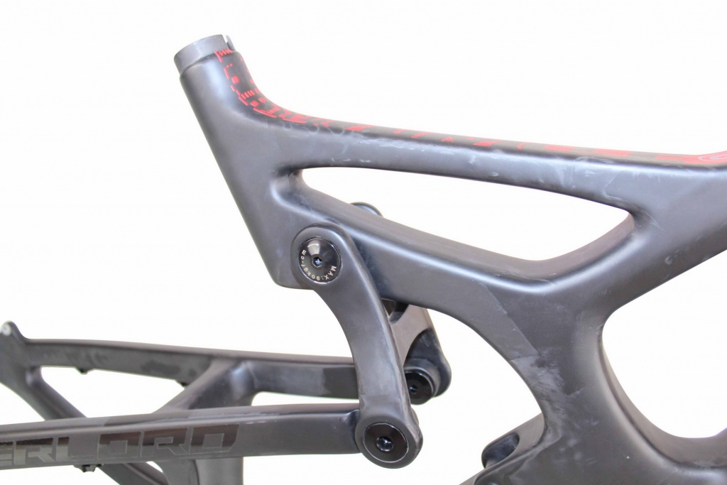 Chinese Carbon Frames - 650b edition-fm075-down-hill-carbon-frame-12.jpg