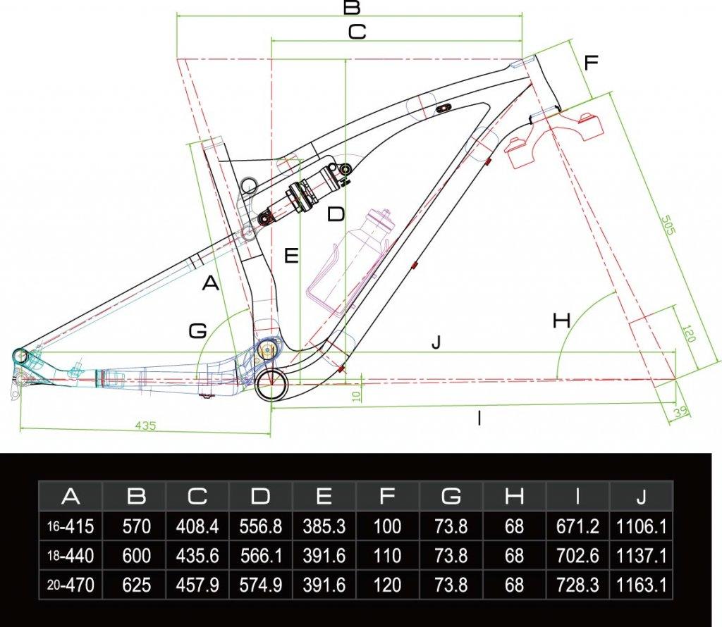 Chinese Carbon Frames - 650b edition-fm156_geometry.jpg