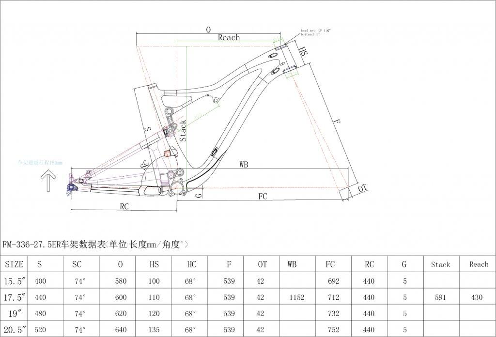 China Carbon AM Duallies-fm336-2d.jpg