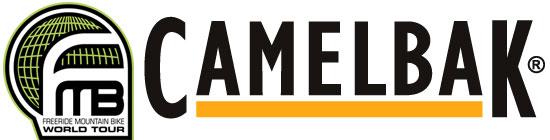 FMB-Camelbak logo