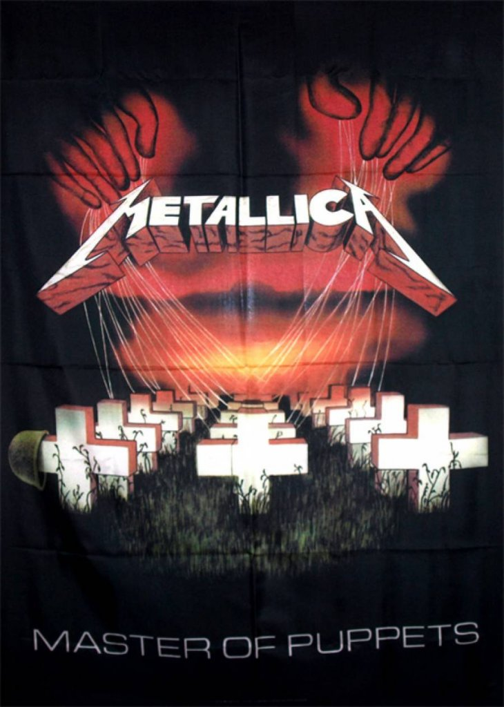 OT:  What posters hung on your walls when you were young?-fmetallicamaster.jpg