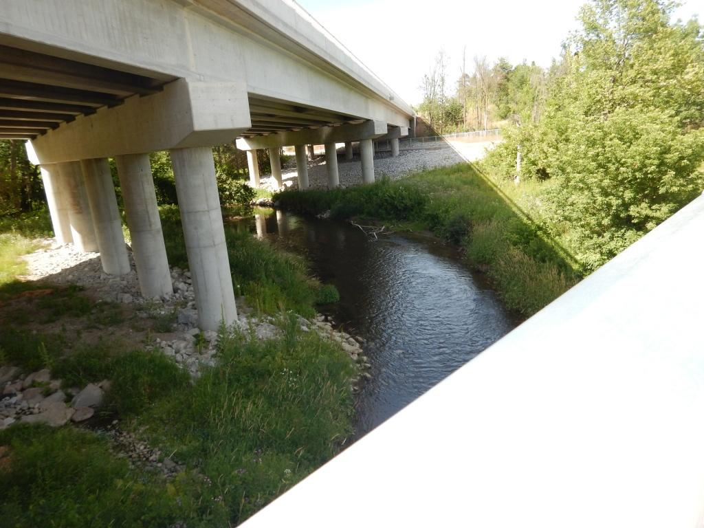 Bridges of Eastern Canada-fnpmbum.jpg