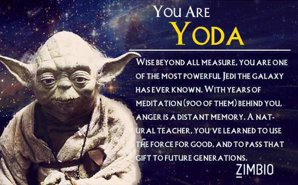 What Star Wars Character are you? Take the test!-fnwdz0md9phl.jpg