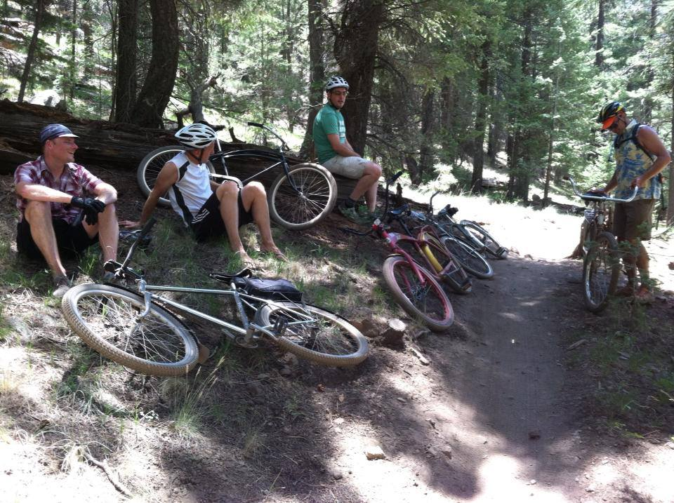 Flagstaff Outlaw Coaster Brake Society-focbs1.jpg