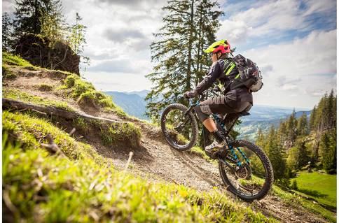 Name:  focus-jam2-plus-2017-electric-mountain-bike-black-blue-EV308677-8550-4.jpg Views: 126 Size:  38.4 KB