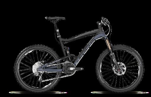 Diamondback & FOCUS Bikes-focus-t.png