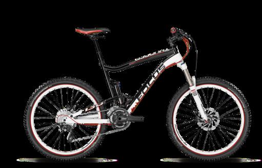 Diamondback & FOCUS Bikes-focus-thunder-2.png