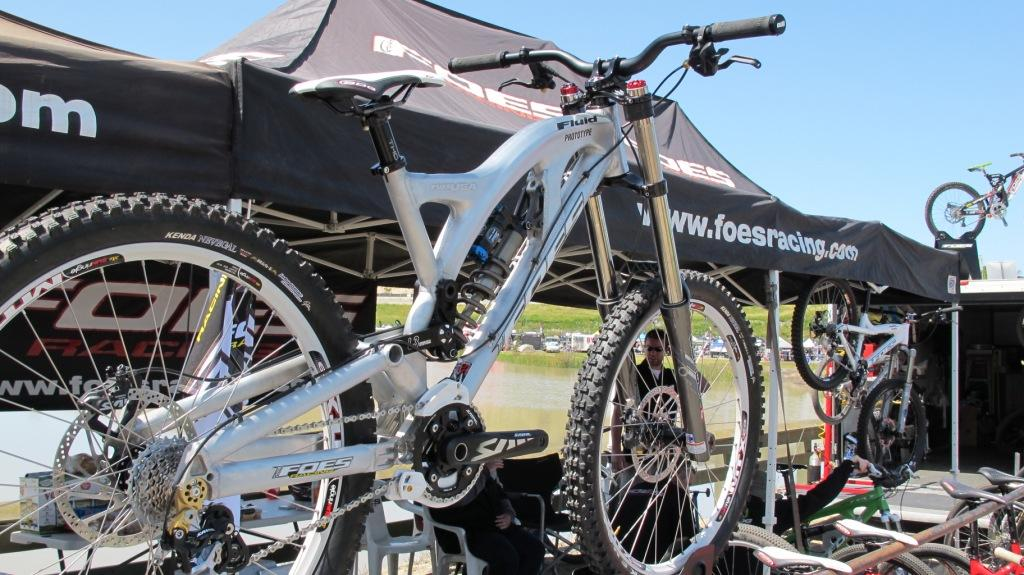 New Foes Bikes at Sea Otter-foes-fluid-dh-compressed2.jpg