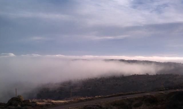 B-E-A-Utiful Grn Mtn ride this morn - TR-fog2.jpg