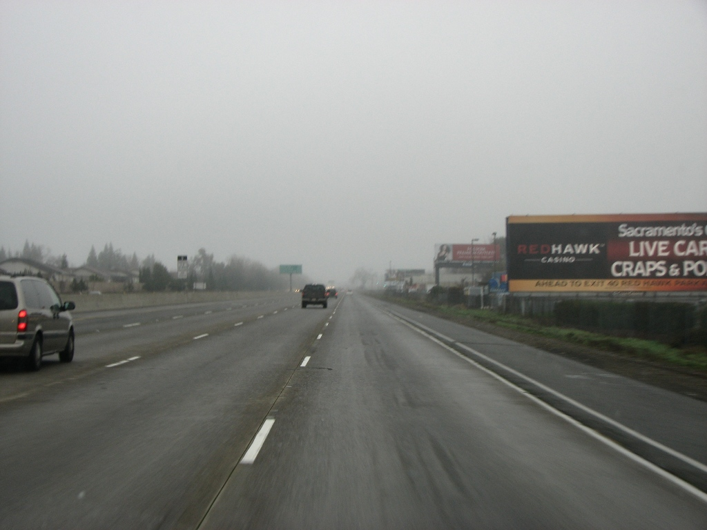 Picture Thread 2010-foggy-freeway.jpg