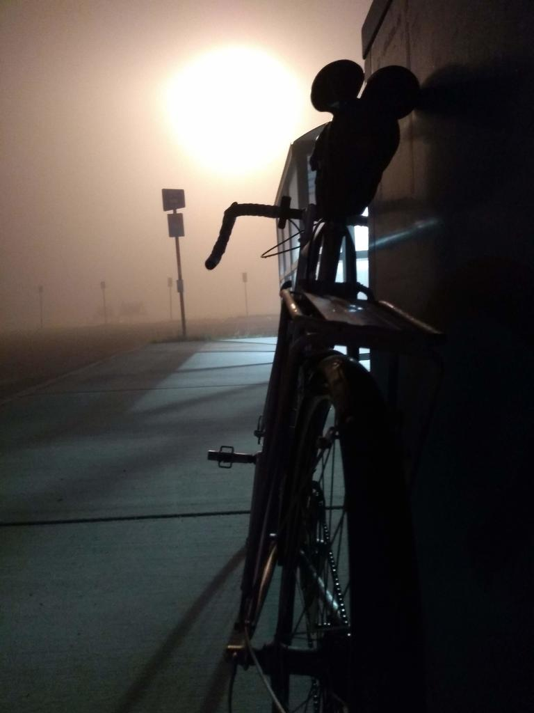 How was your commute today?-foggy.jpg