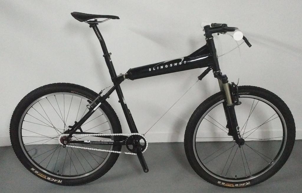 Official Slingshot Bikes Thread-foldtech-ss.jpg