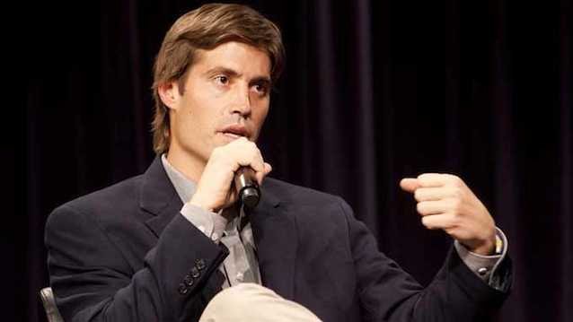 James Foley-foley680.jpg