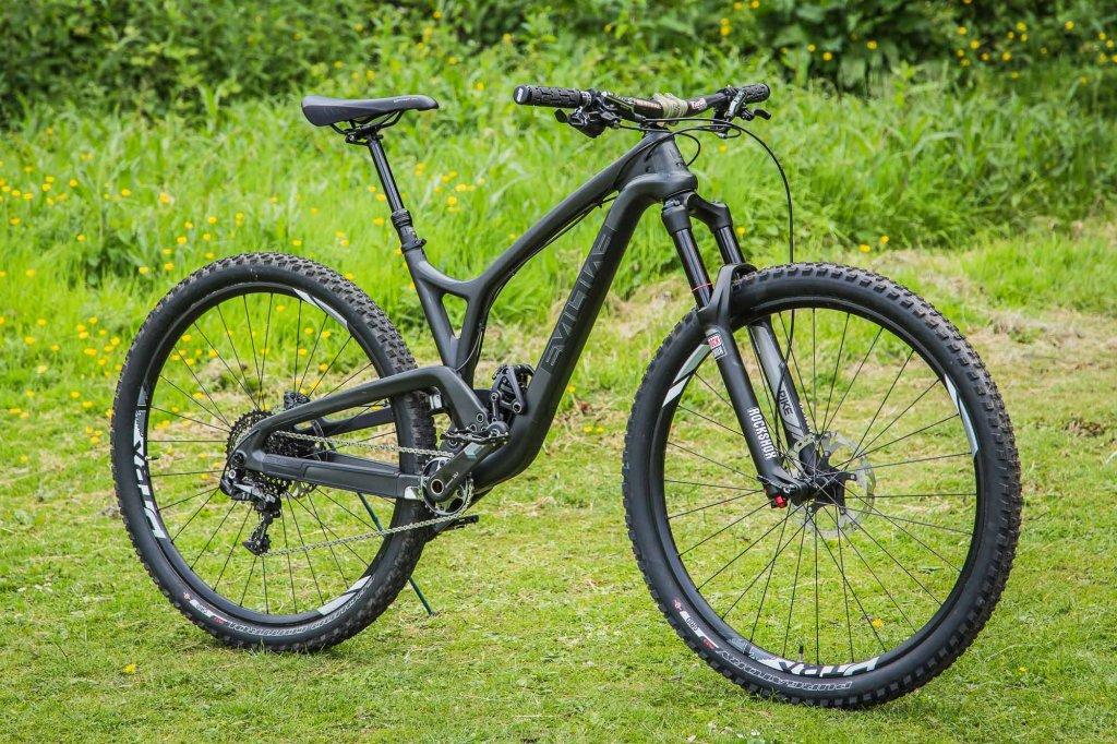 Fat Bike  Rocky Mountain Bicycles