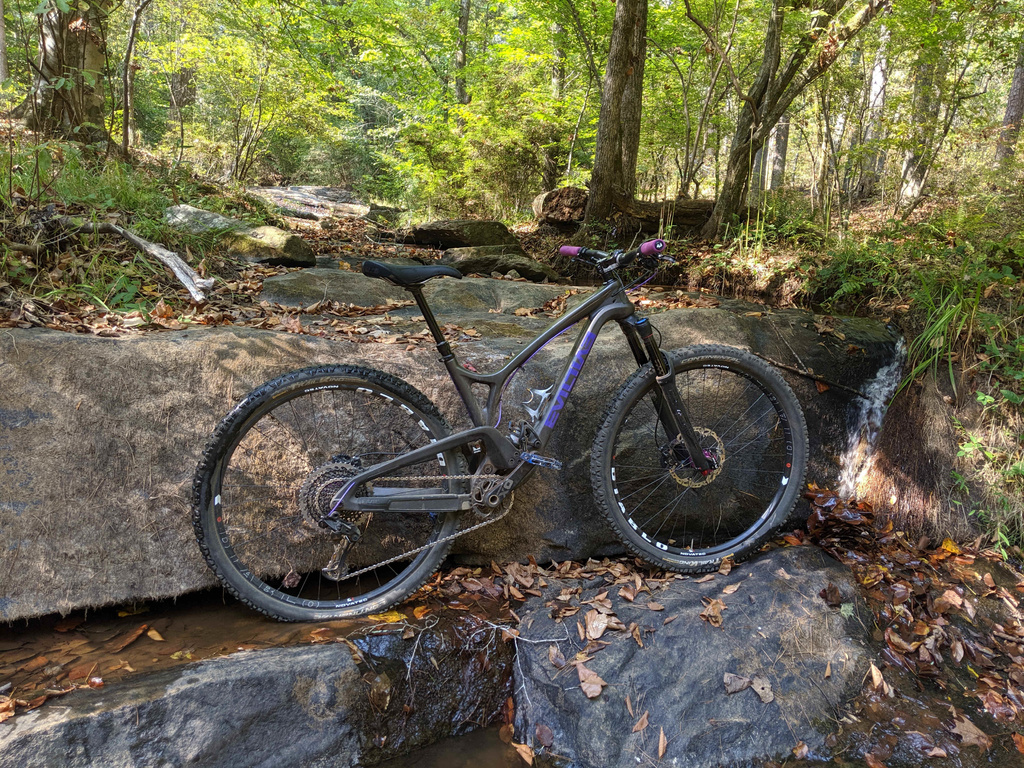 Post Pictures of your 29er-following2.jpg