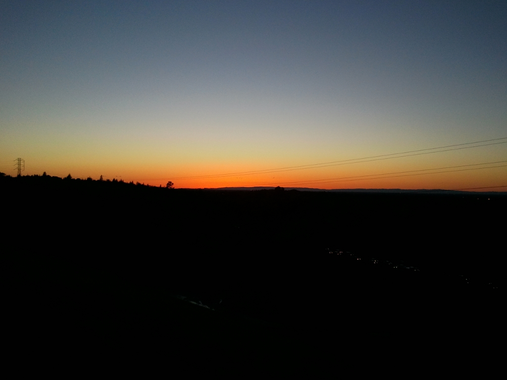 Photo Assignment: Sunset-folsom-12-18-12.jpg