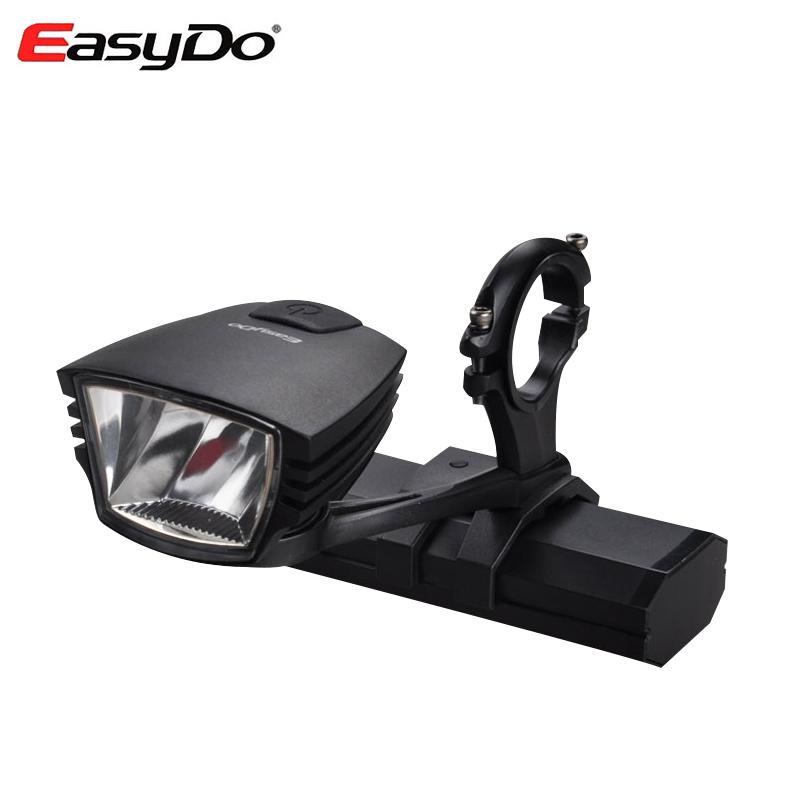 New cheap-o Chinese LED bike lights 2016-font-b-easydo-b-font-bicycle-font-b-bike-b-font-professional-waterproof-handlebar-head.jpg