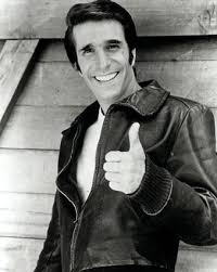 Name:  Fonzie.jpg