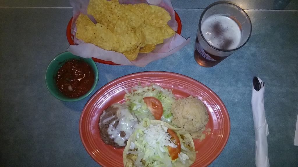 Best Norcal taco - food-fooooood.jpg