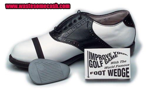 Name:  foot-wedge.jpg Views: 209 Size:  40.6 KB