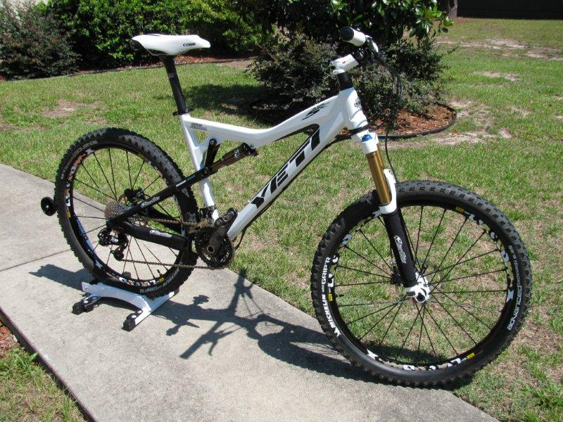 The ASR 5 build/picture thread-mtb-website.jpg