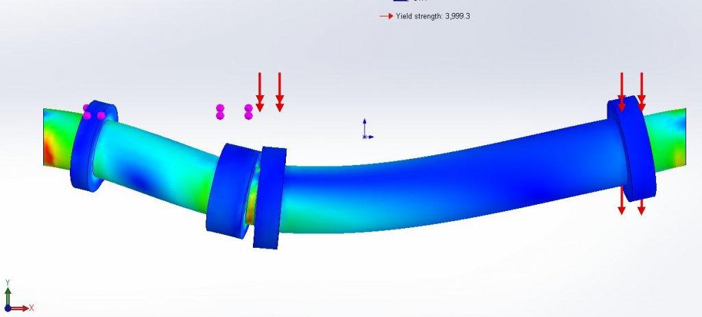 1038488d1451320210 %2Aupdate%2A destroyed industry 9 fat bike hub force diagram update* destroyed industry 9 fat bike hub mtbr com