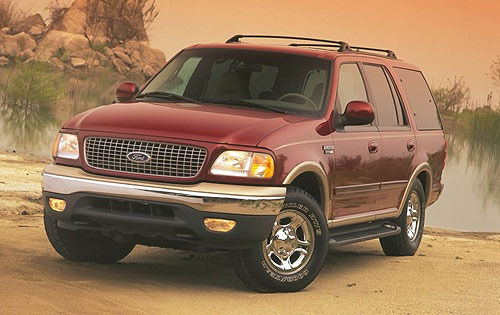 Name:  Ford-Motor-Company-2000_ford_expedition_4dr-suv_eddie-bauer_fq_oem_1_500.jpg Views: 14695 Size:  54.1 KB