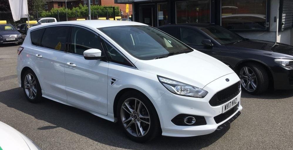 Ford promises diesel power for Transit Connect Van-ford-s-max-diesel-estate-2.0-tdci-210-titanium-sport-5dr-powershift-car-leasing-best-offers.jpg
