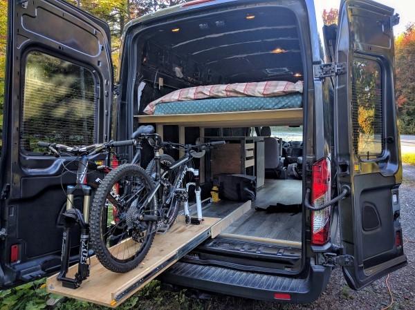 Travel vans.  Any advice?-ford-transit-camper-van-conversion-slide-out-bike-rack-1-small.jpeg