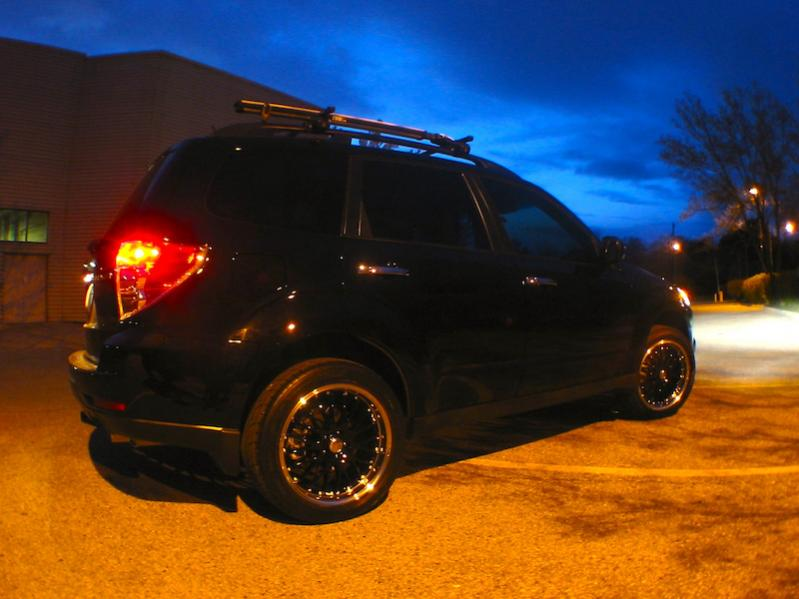 Who else here drives a Subaru?-forester1p.jpg
