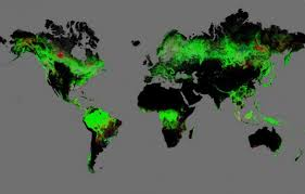 Name:  forestmap.jpg Views: 326 Size:  6.1 KB