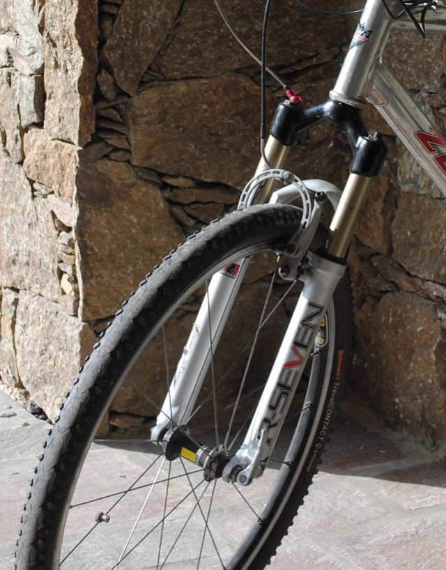 HELP! What year is this Manitou R7?-fork-1.jpg