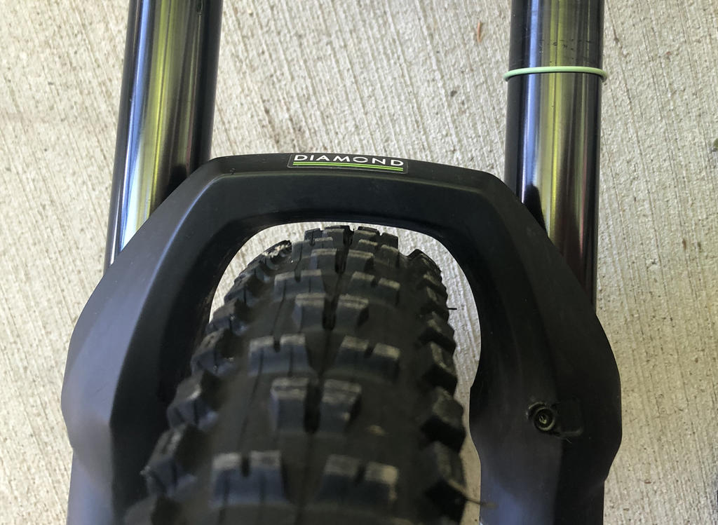 New innovative suspension from Tantrum Cycles. Any thoughts...-fork-before-fr.jpg