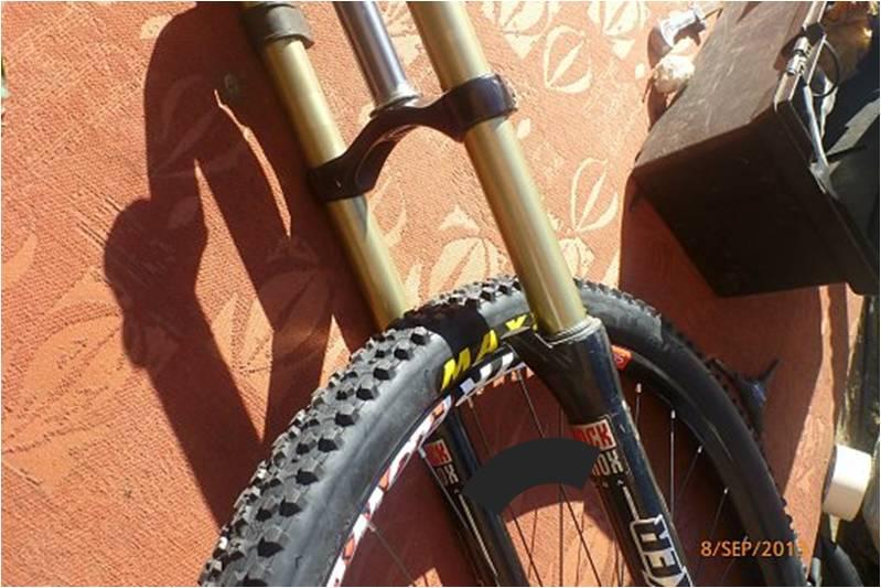 Heckler 26,... now 29er!  :-)-fork-fix.jpg
