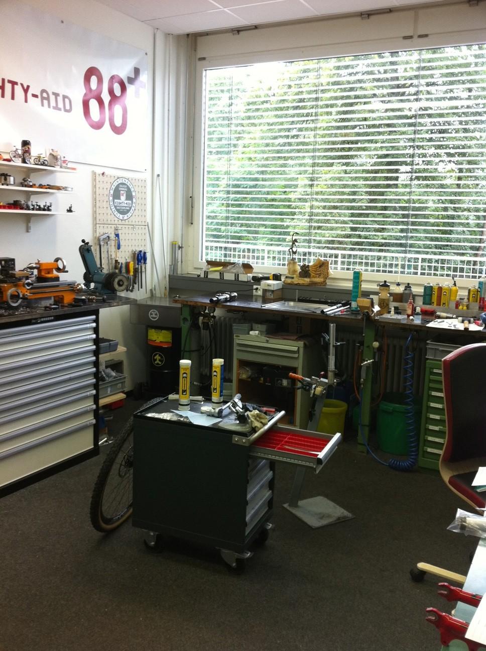 A visit to Eighty-Aid in Switzerland-fork-lab.jpg